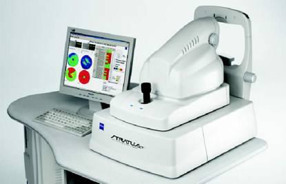 Diagnosis of melanoma