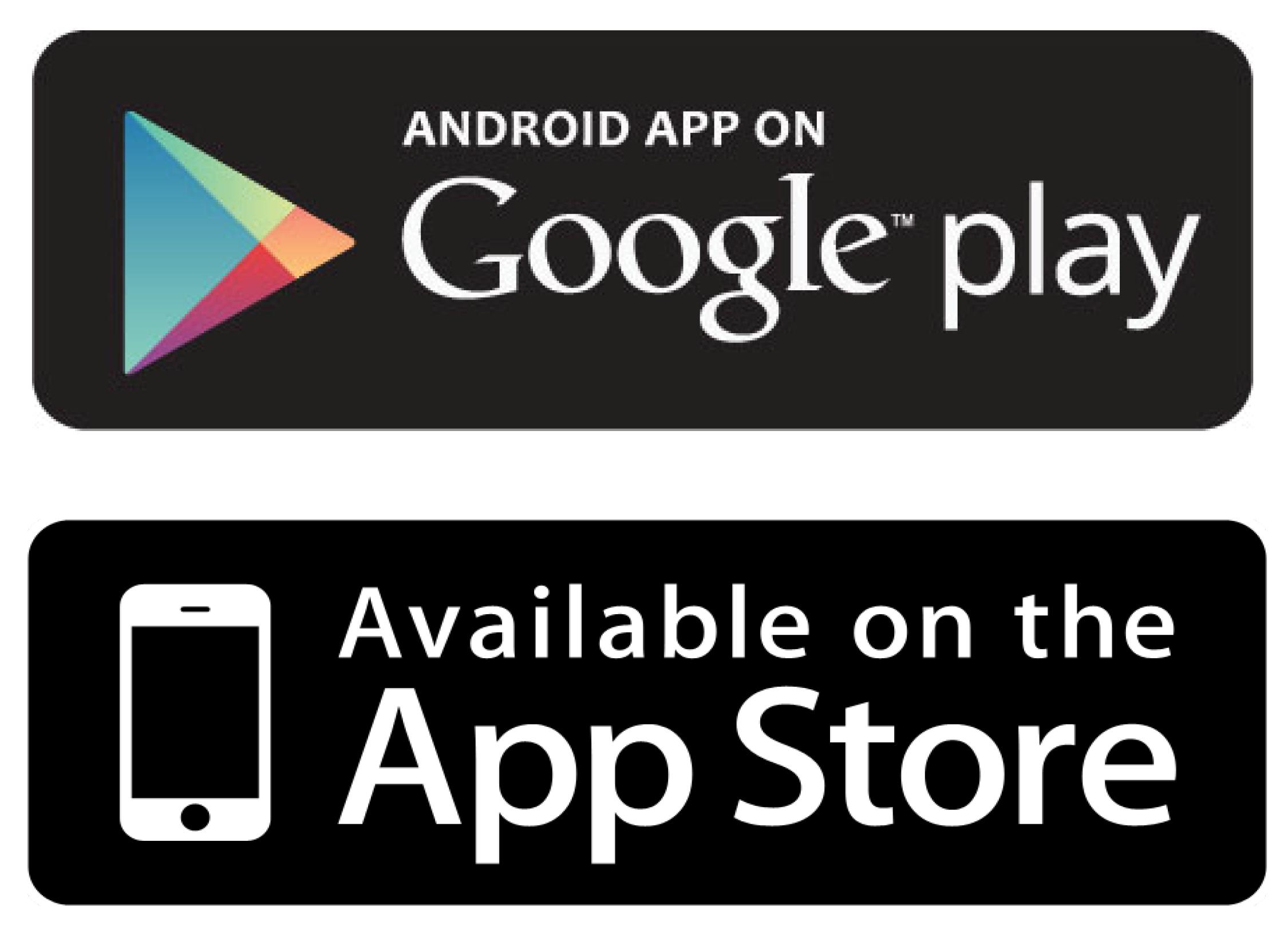 Applicazioni Mobile sul Melanoma